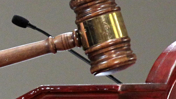 Gavel judge court courtroom image from CBS_1547473510865.jpg.jpg