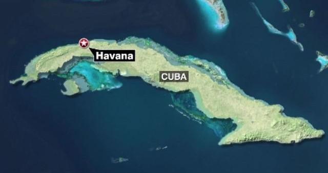 Havana Cuba_1548679319928.jpg.jpg