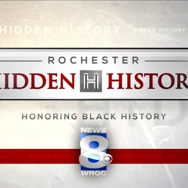Hidden_History_Special__Black_History_Mo_2_20190128214009