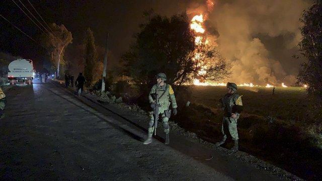 Mexico explosion_1547937767012.jpg.jpg
