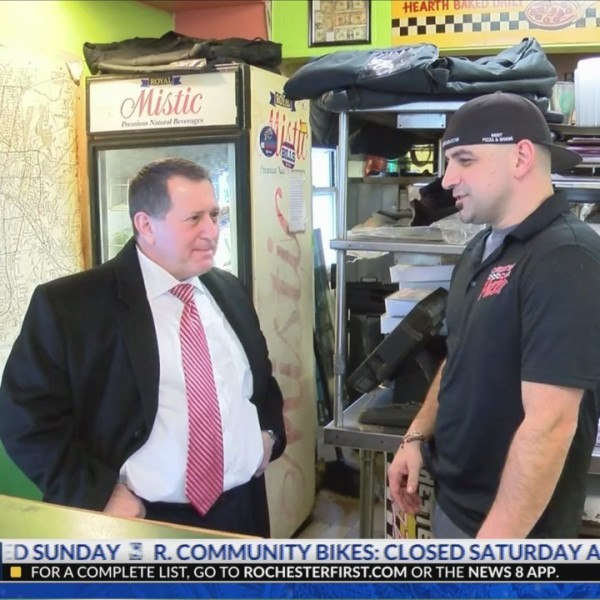 Morelle_returns_to_Rochester_to_see_impa_9_20190118232511