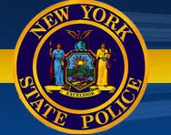 NY State Police_1515972671878.jpg.jpg