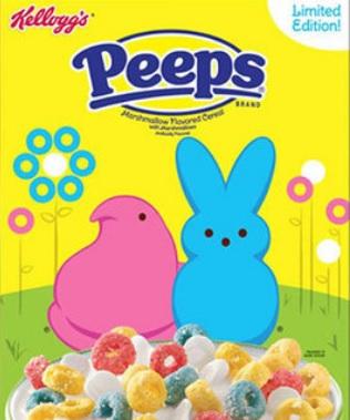 Peeps cereal_1548064109451.jpg.jpg