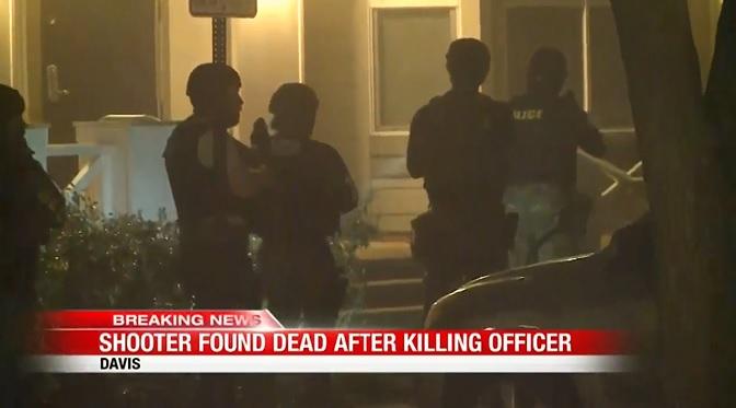 Police shooting in Davis, California_1547208977188.jpg.jpg