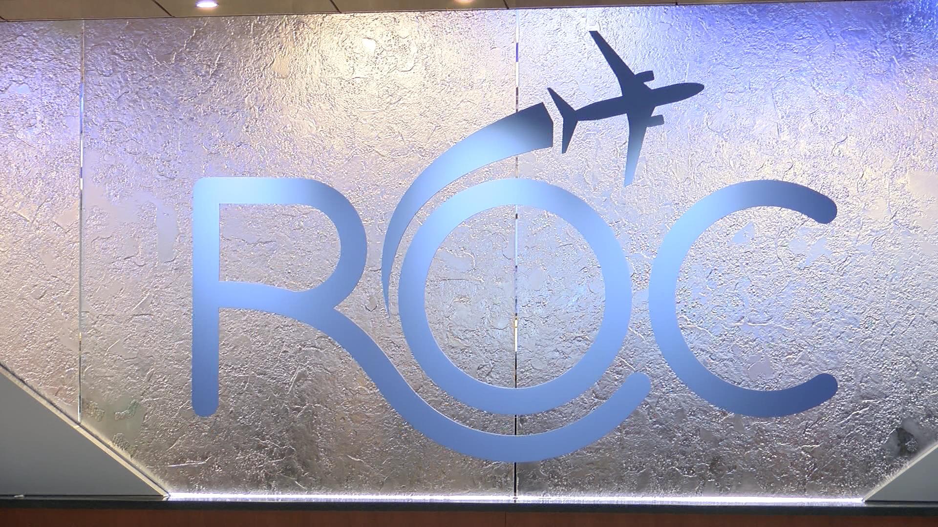 ROC Airport_1545363550678.jpg.jpg