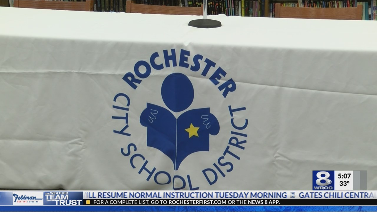 Rochester_CSD_leaders_respond_to_state_a_0_20190118223432