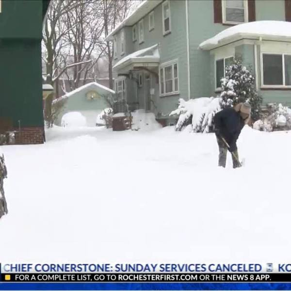 Rochester_winter_warriors_shovel_out_aft_7_20190120233145