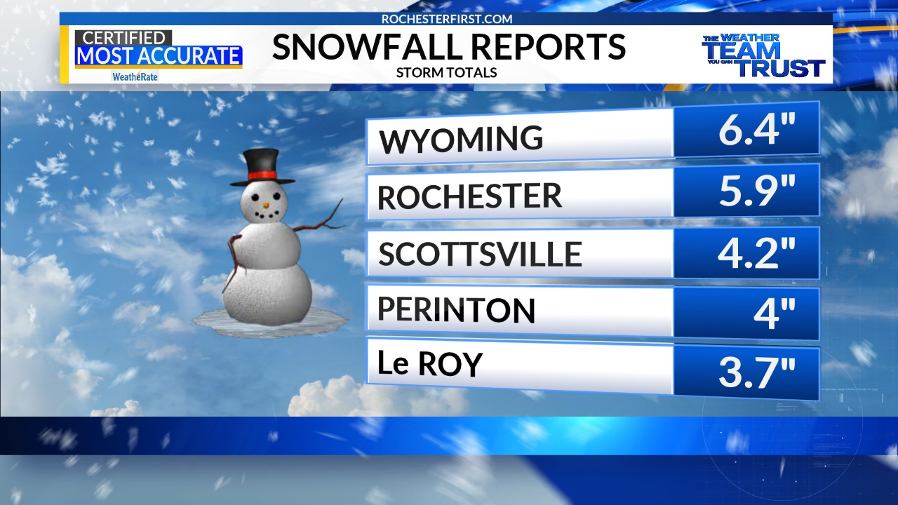 Snowfall Storm Totals 2_1547129120558.jpg.jpg