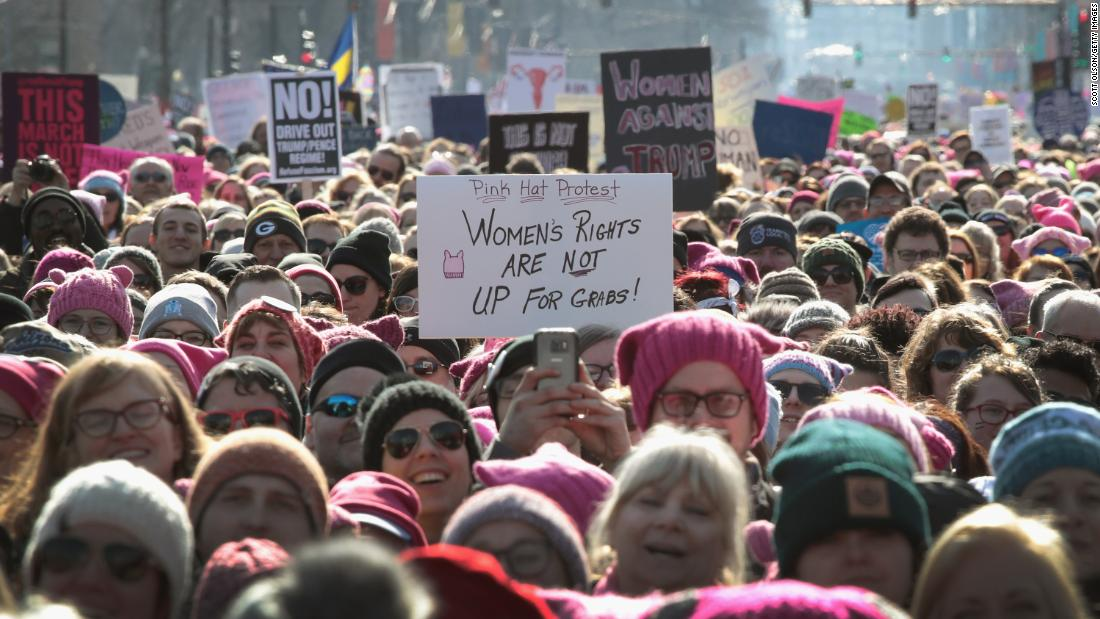 Womens march_1547863478969.jpg.jpg