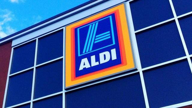 aldi-logo_1505328395908.jpg