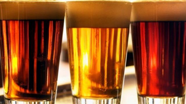 beer_37792983_ver1.0_640_360_1538137200823_57151256_ver1.0_640_360_1538149826155.jpg
