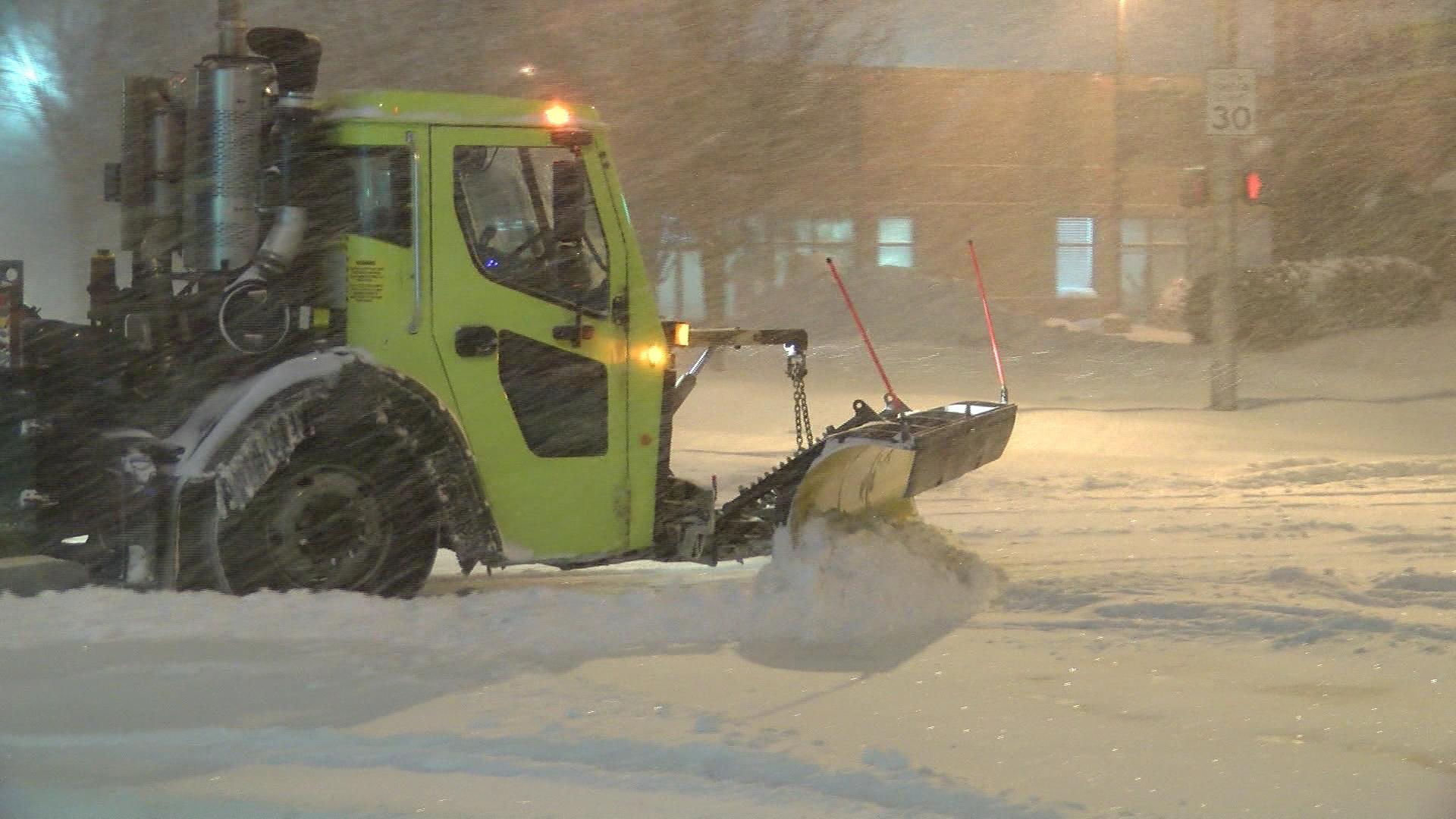 city plow rochester snow_1548004578529.jpg.jpg