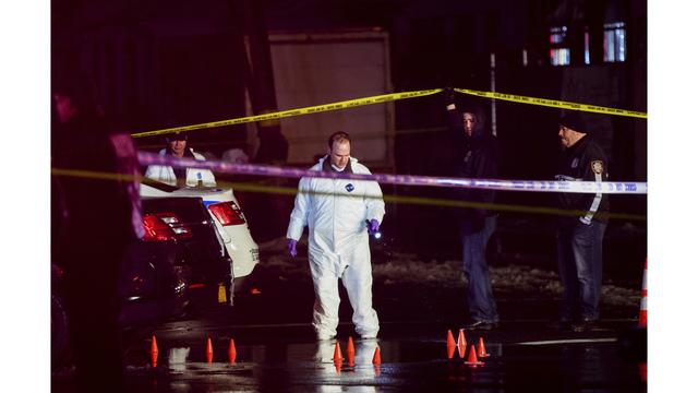 APTOPIX Queens Police Shooting_1550024330149