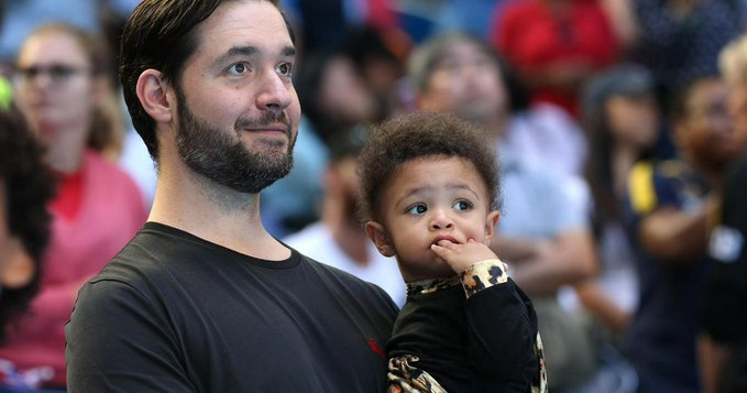 Alexis Ohanian parenting family baby newborn_1551015955613.jpg.jpg