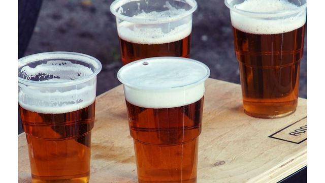 Beer generic_1551206971969.JPG_75029583_ver1.0_640_360_1551210099199.jpg.jpg