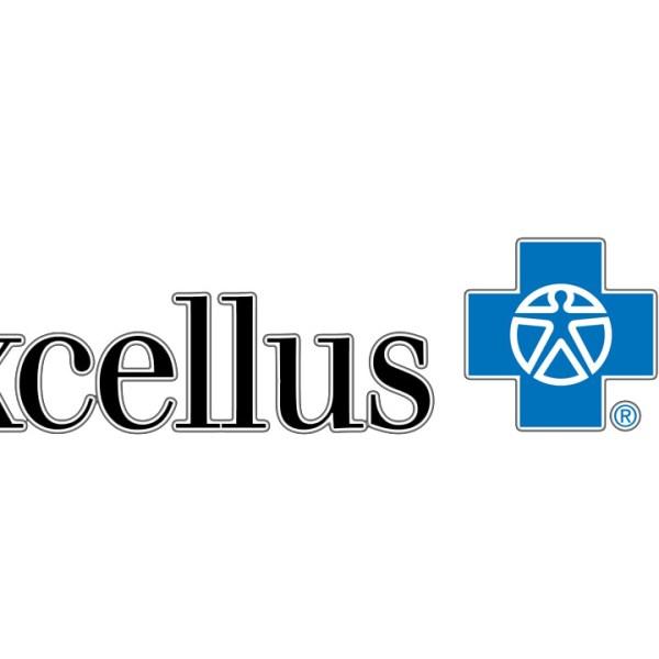 Excellus Logo_1492458214844-118809342.jpg