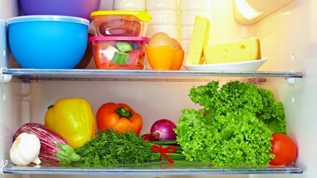Food stamps SNAP Benefits groceries fridge food_1550414789709.jpg.jpg