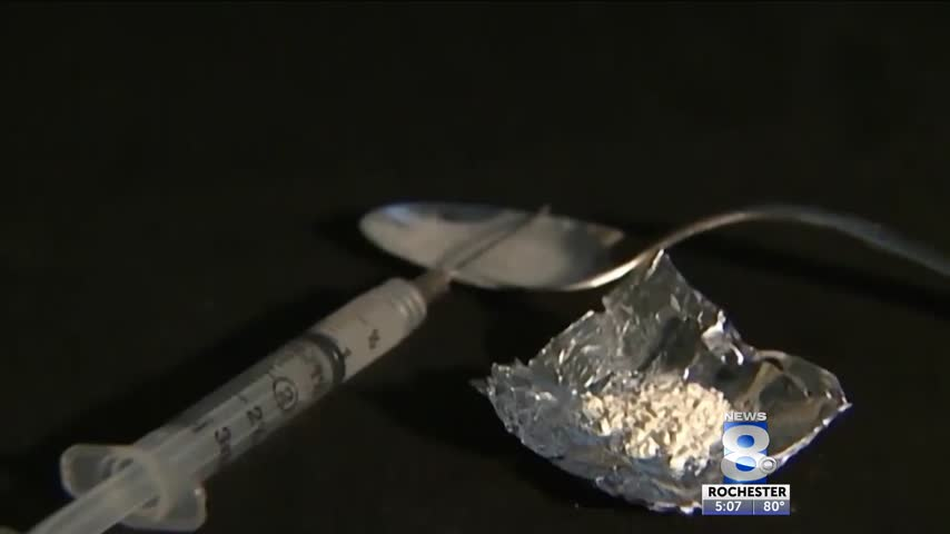 Heroin deaths in Monroe County spiked from 2015 to 2016_54136304