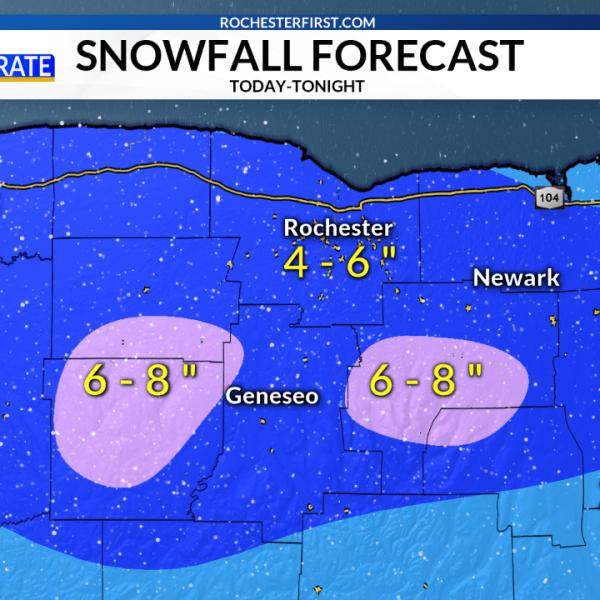 JN_Snowfall map_2_1551271184197.png.jpg