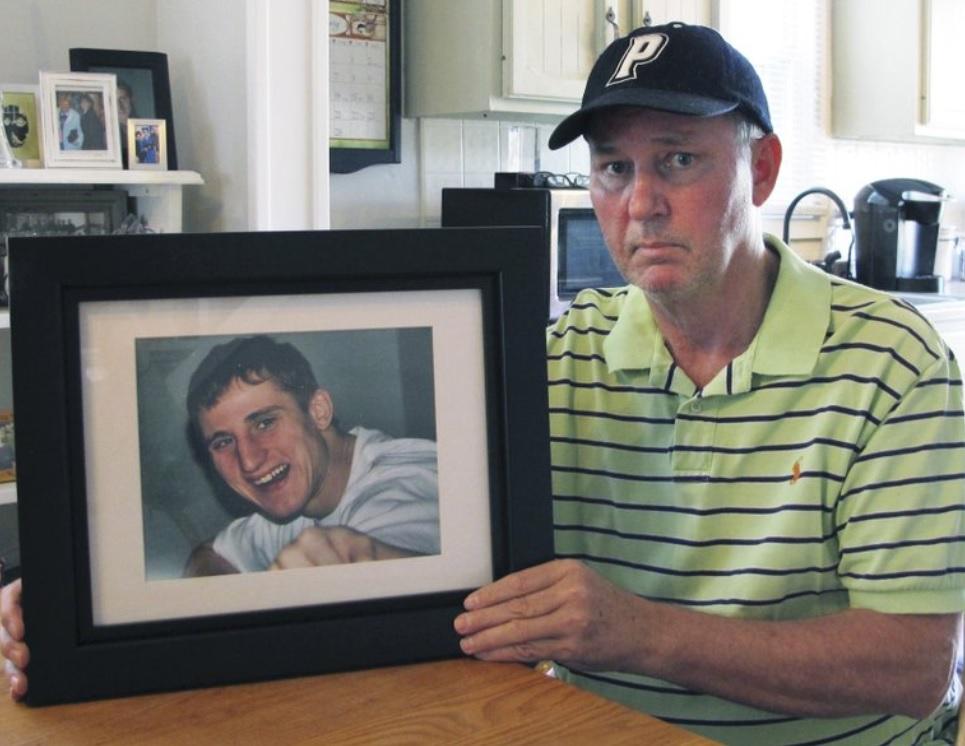 Man lost family member to drug epidemic_1551093849236.jpg.jpg