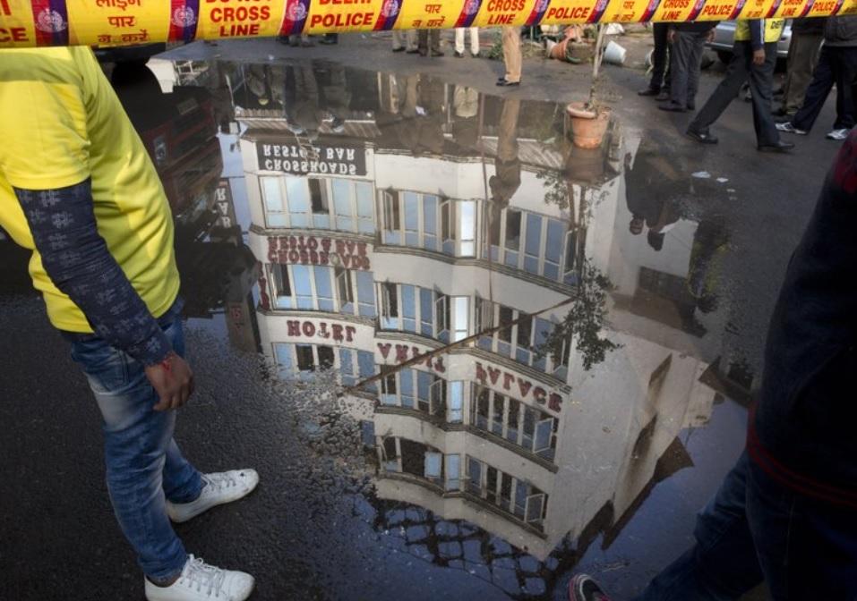 New Delhi hotel fire killed 17_1549976510342.jpg.jpg