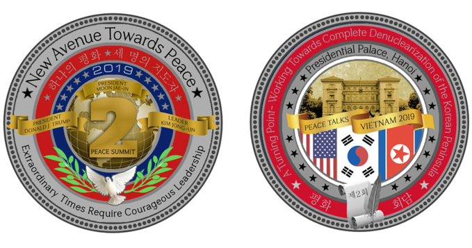 New coin for peace talks_1550943487064.jpg.jpg
