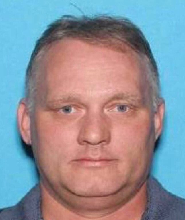 Robert Bowers Pittsburgh synagogue shooter shooting synagogue shooting_1549968536039.jpg.jpg