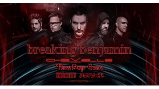 breaking_benjamin_1550597020685_73794056_ver1.0_640_360_1550606487595.png
