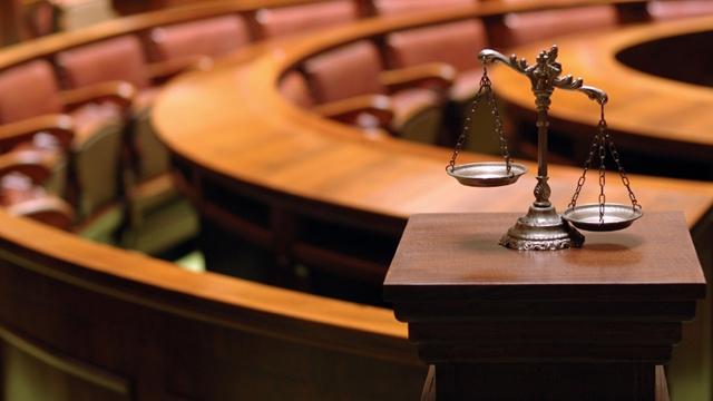 court room_2766607214065105-159532