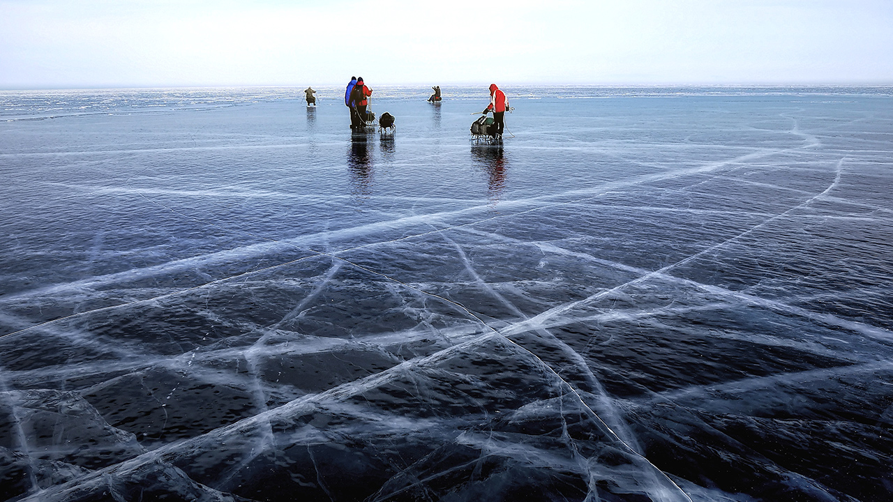 ice-fishing-outdoor-sports_1518731930506_343033_ver1_20180216055901-159532