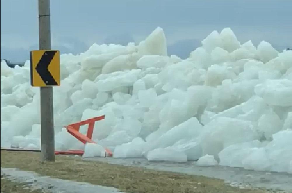 ice pile_1551043216011.jpg.jpg