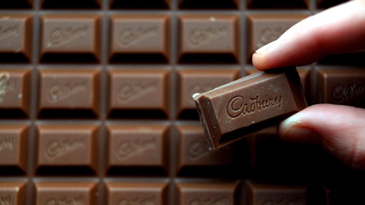 influential candy bars - Cadbury08589426-159532