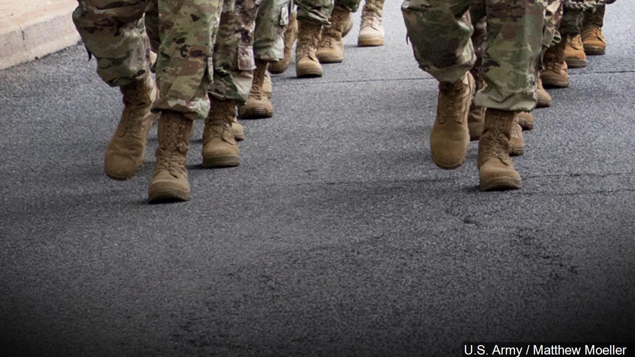 military generic_1551120821480.jpg.jpg
