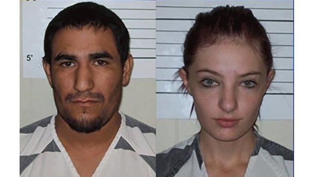 parents-arrested-iowa_1509113618436_28317768_ver1.0_640_360_1550685375458.jpg