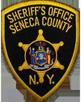 seneca county sheriff_1549984067273.png.jpg
