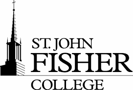 st-john-fisher-college_1509468819326.png