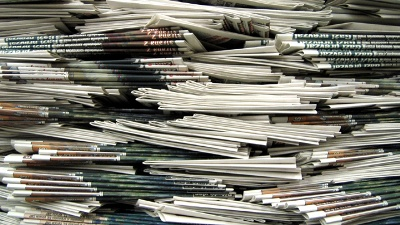 stacks-of-newspapers-jpg_20160714195910-159532