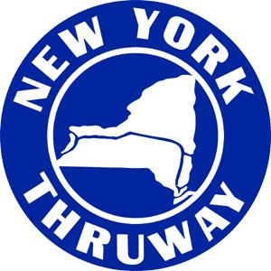 thruway_logo_1492433271146.jpg