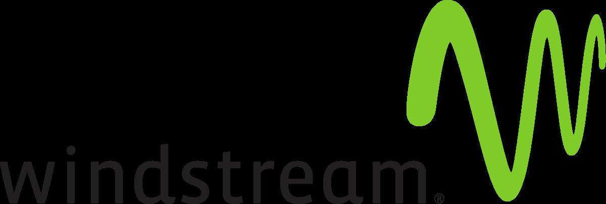 windstream-logo_1506532956637.png