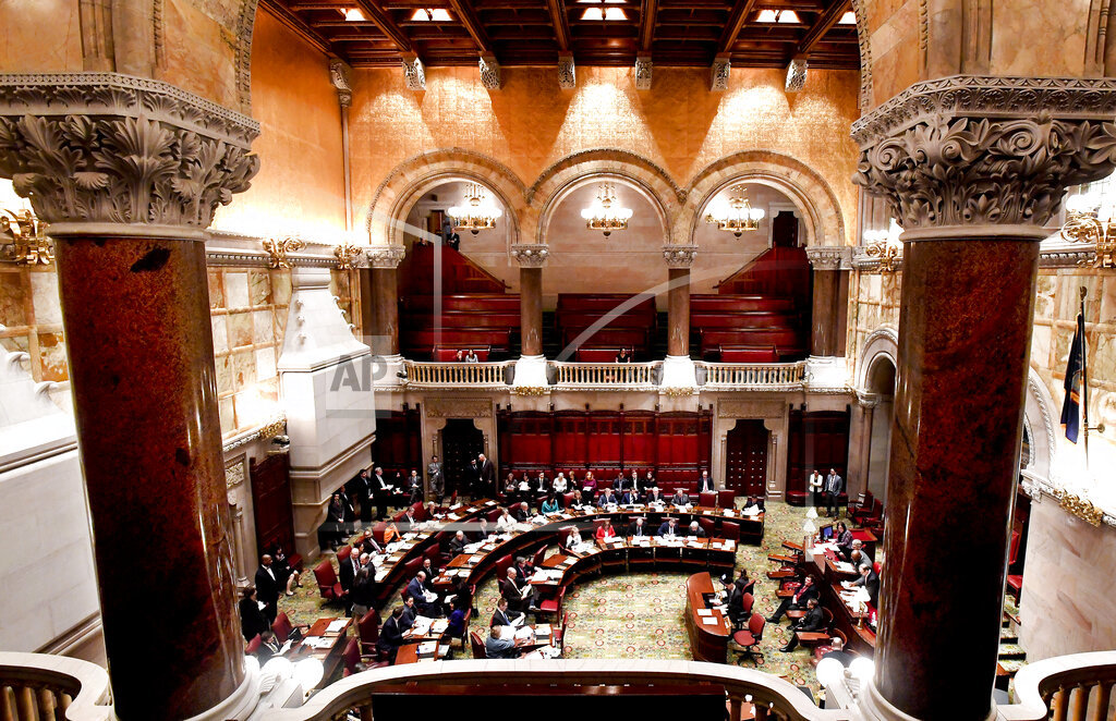 State Budget NY_1554086023880