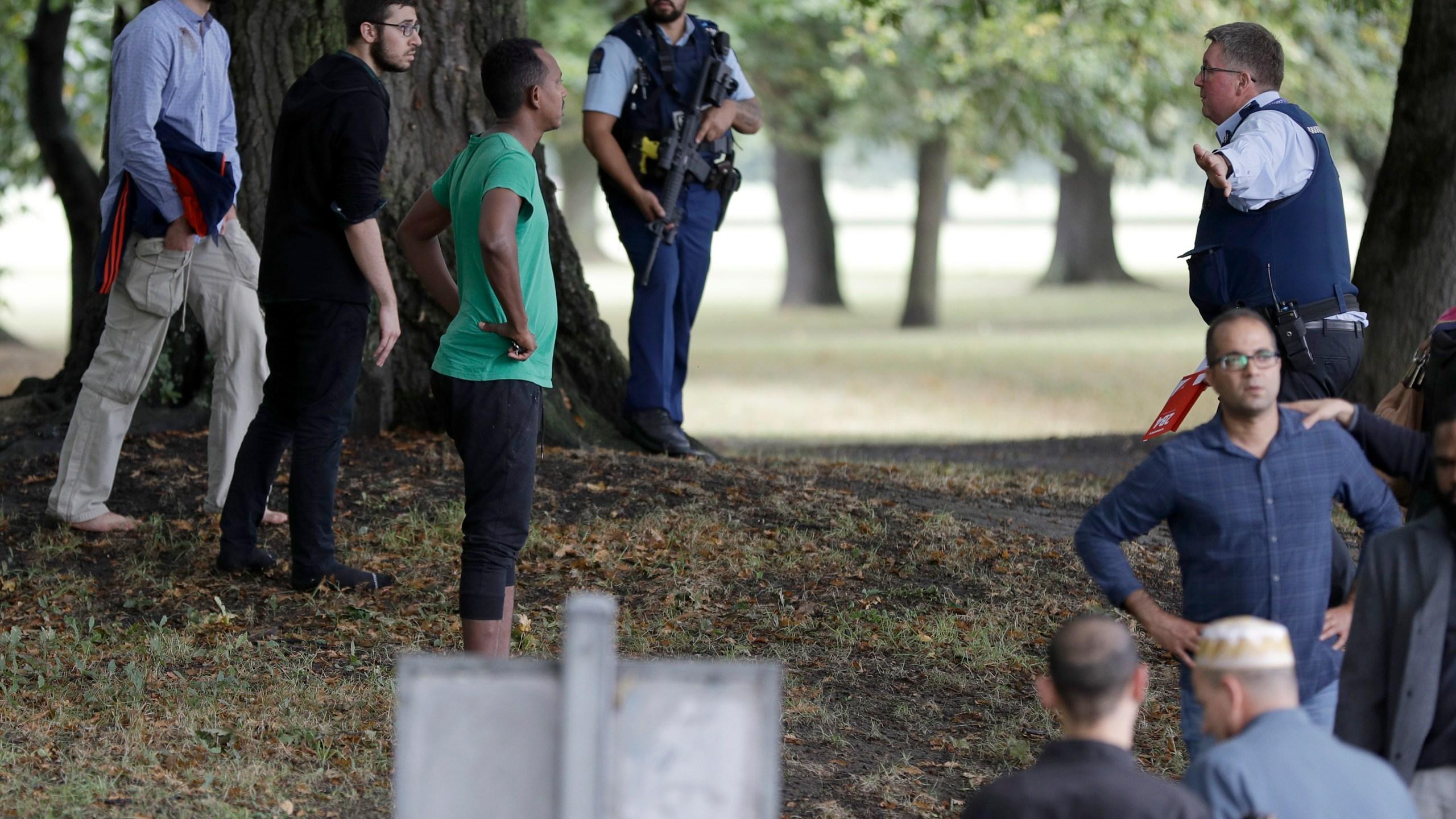 APTOPIX_New_Zealand_Mosque_Shooting_23429-159532.jpg36619612