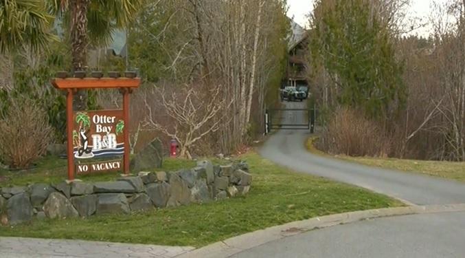 Boy mauled by cougars in British Columbia_1554051795462.jpg.jpg