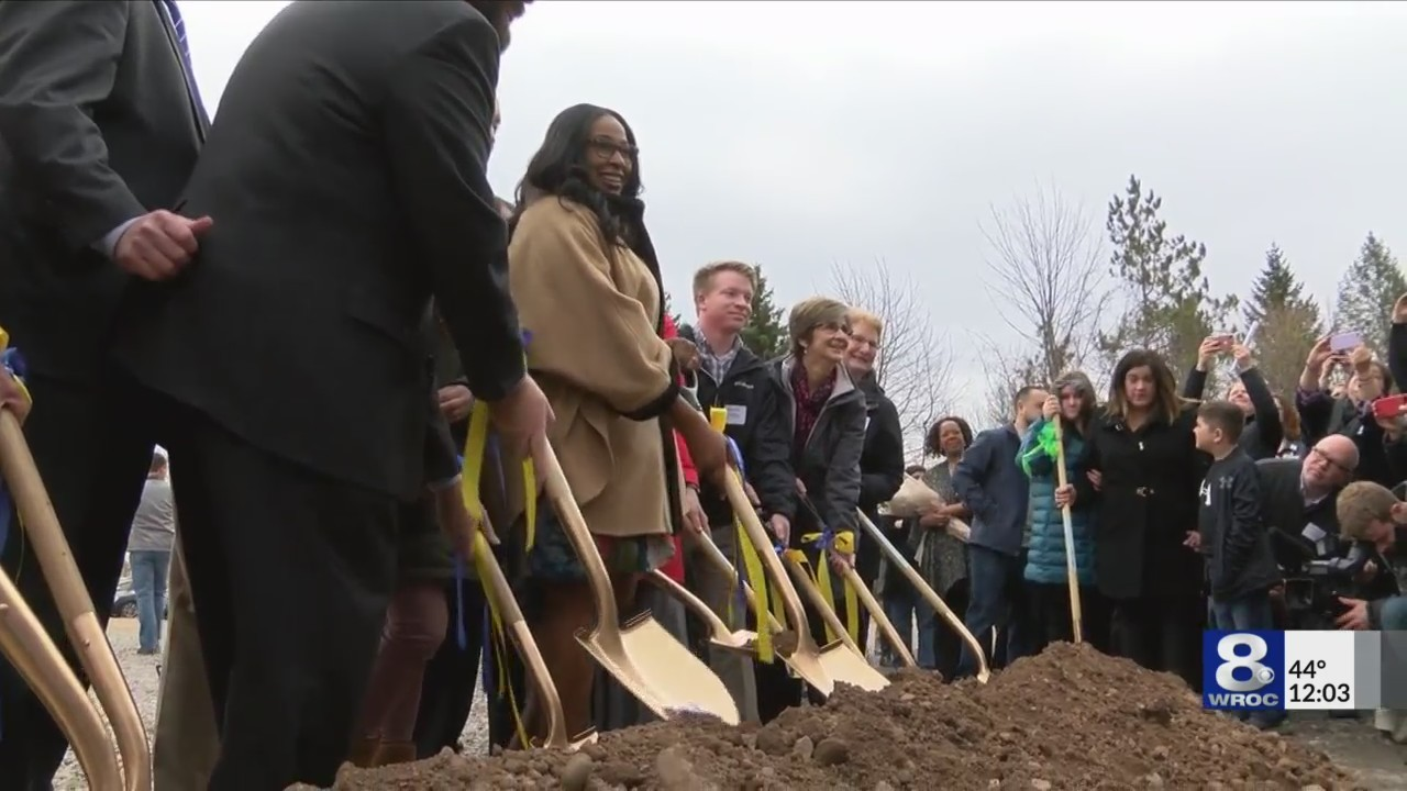 Crews_break_ground_on_Golisano_Autism_Ce_9_20190329161351