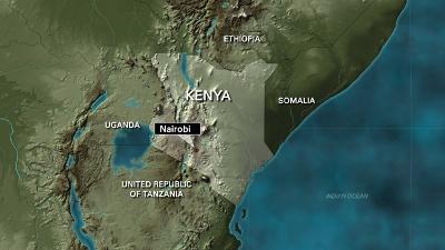 Kenya-map-jpg_20151117135643-159532