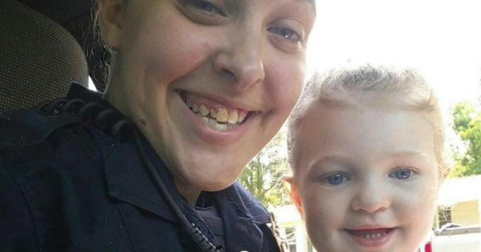 Mississippi officer sleeps with supervisor while son was dying in hot car_1552997369093.jpg.jpg
