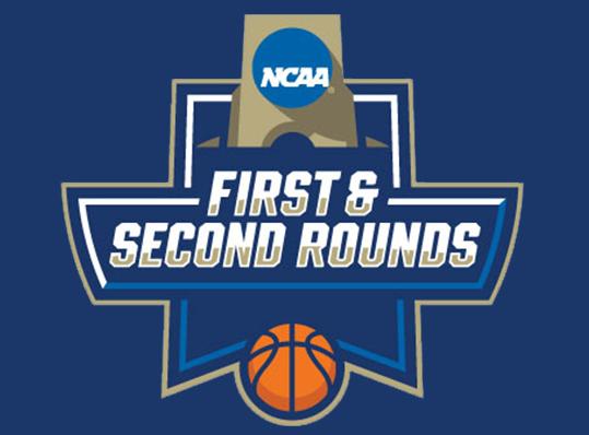 NCAA 1ST 2ND RD_1552871012675.png.jpg