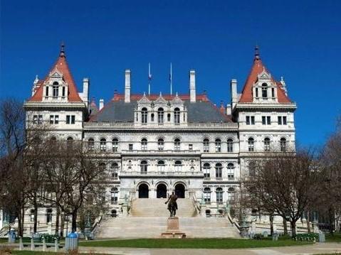 NY Capitol Albany New York_1552222320262.jpg.jpg