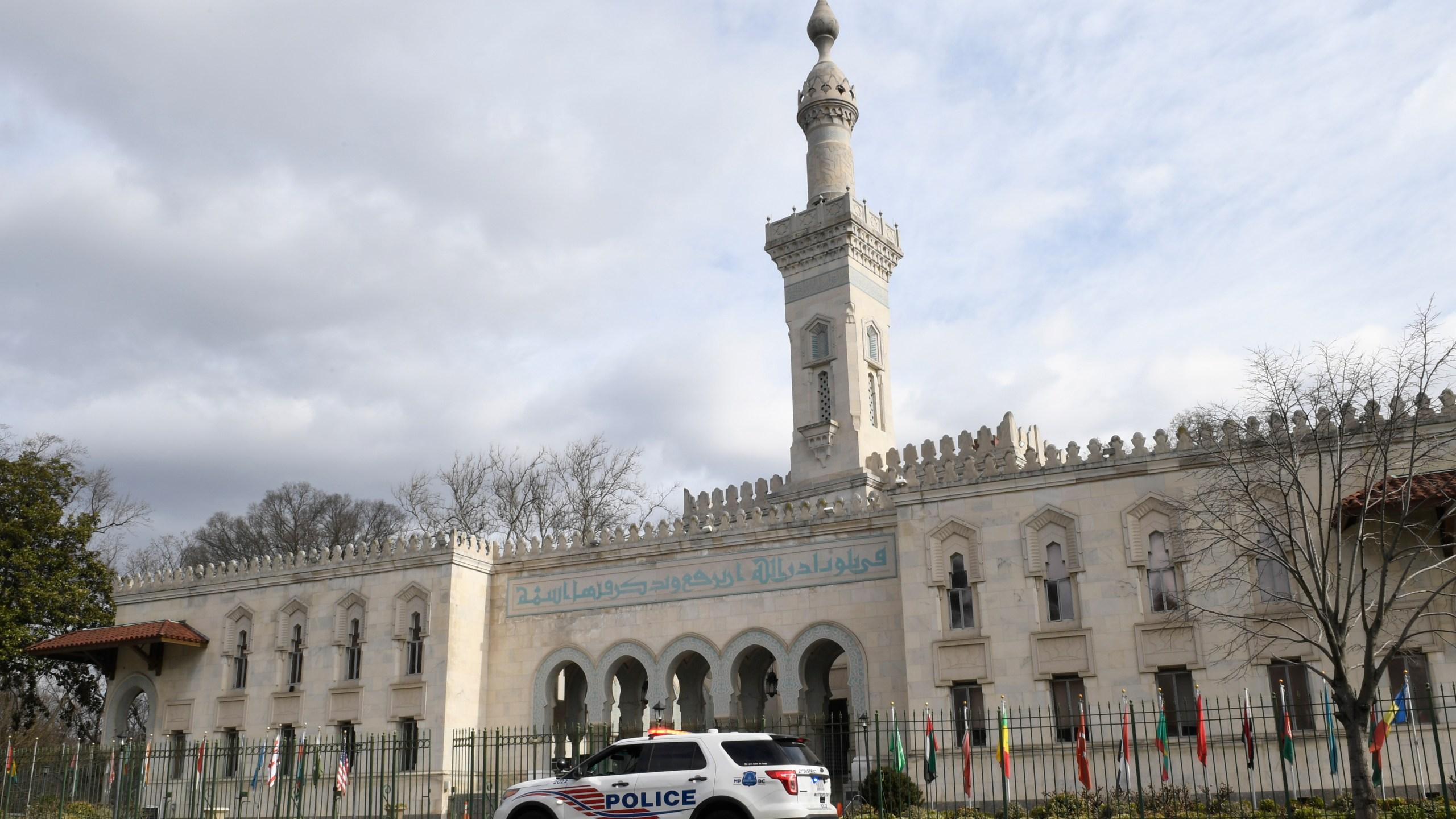 New_Zealand_Mosque_Shootings_Washington_25800-159532.jpg00639299