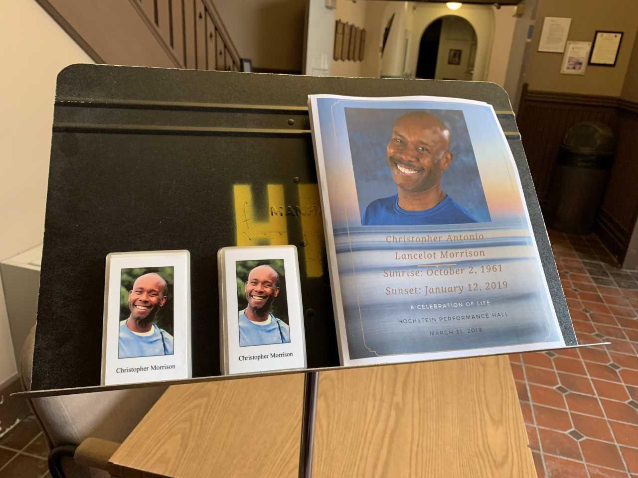Remembering Christopher Morrison_1554053625982.jpg.jpg