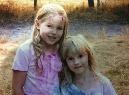 Rescuers find missing California sisters_1551692498232.jpg.jpg